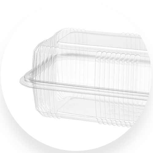 img-plastic3